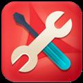 Cisdem PDF Manager Ultimate(PDF管理工具) V3.0.0 Mac破解版