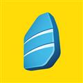 Rosetta Stone V5.8 苹果版