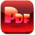 Enolsoft PDF Creator(PDF制作应用程序) V4.0.0 Mac破解版