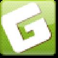 聚客餐饮软件 V18.06.15.80 官方版