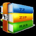 RAR Extractor Expert Pro(Mac压缩工具) V2.1 Mac破解版