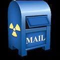 MyPopBarrier(邮件处理软件) V3.1.6 Mac版