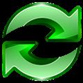 FreeFileSync(文件同步软件) V10.5 Mac版