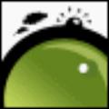 PhotoStage(幻灯片制作软件) V6.10 免费版