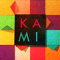 kami2(神折纸2) V2.0.1 Mac版