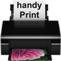 HandyPrint(打印机共享软件) V5.5.0 Mac版