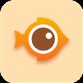 小黄鱼 V1.0.4 安卓版