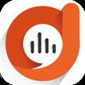 阿基米德FM收音机 V3.0.0 最新安卓版