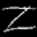 SecureFX8.3注册码生成器 V1.0 绿色免费版