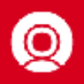 神州视讯客户端 V4.0.3 官方版