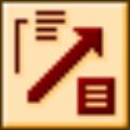 Convert2HTML(文本图片转网页工具) V2.0 绿色免费版