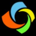 FFotoSketcher(照片转素描工具) V3.40 绿色版