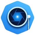 VideoDuke(常用视频下载软件) V1.0 Mac版