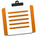 Clipper Widget(笔记工具Mac版) V1.0 Mac版