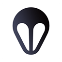 Manikin(3D设计绘制软件) Mac版