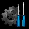 CharEncodingTool(字符编码工具) V0.9.1 绿色版