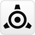 Native Instruments Reaktor 6(Mac音乐合成软件) V6.2.2 Mac破解版