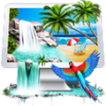 Live Desktop(Mac动态壁纸软件) V6.0 Mac破解版