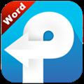 Cisdem PDF To Work Converter(PDF转换Word工具) V6.0.0 Mac破解版