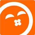 土豆视频9.7去广告版 安卓版