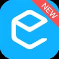 e港险 V2.4.3.1 安卓版