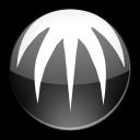 黑雨SEO辅助 V1.5 免费版
