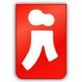 Tribler(BT资源搜索下载器) V7.1.3 Mac版