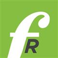 ForteReader(乐谱编辑应用) V1.0 Mac版
