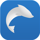 大鱼工程师 V1.9.5 安卓版