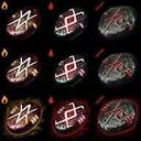 巫师3符石图标优化MOD 免费版