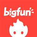 bigfun游戏社区 V1.1.1 苹果版
