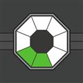 Peral(文件加密应用) V1.1.2 Mac版