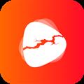 地震小视频 V1.1.0 安卓版
