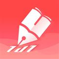 作业101 V1.0.1 苹果版