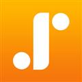 京睿服务 V1.7.4 安卓版
