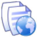 SEO Report(seo优化报告制作工具) V1.0.0.279 官方版