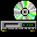 监控264文件播放器 V5.3.0.4 绿色版