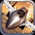 战鹰雄风 V3.1.0 安卓版