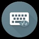 百度手机输入法皮肤面板预览工具 V0.1.0 免费版