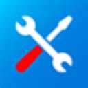 易宝箱 V1.0.4.9 官方版