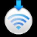 AirPort实用工具 V5.6.1 免费版
