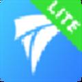 iMyFone iTransor Lite(iOS数据备份软件) V4.1.0.6 官方版