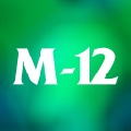 Arturia Matrix(声音合成模拟器) V2.3.2 免费版