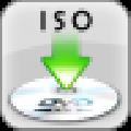 Free DVD ISO Burner(ISO镜像刻录软件) V1.2 绿色免费版