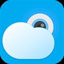 乔安智联 V2.4.5 iPhone版