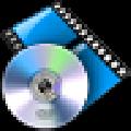 Free DVD Creator(DVD创建器) V2.0 官方版