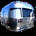Shotgun RV(后期制作软件) V7.3.0 官方版