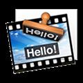 Submerge(Mac字幕编辑软件) V3.5 Mac破解版