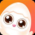 小布壳 V2.7.9 安卓版