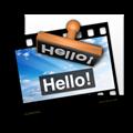 Submerge 3(Mac字幕制作软件) V3.5 Mac版